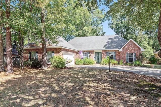 2010 Scotchpine Lane, Mandeville, LA 70448 (MLS #2226873) :: Inhab Real Estate