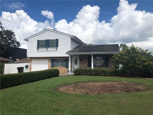 122 Park Drive, Belle Chasse, LA 70037 (MLS #2226888) :: Top Agent Realty