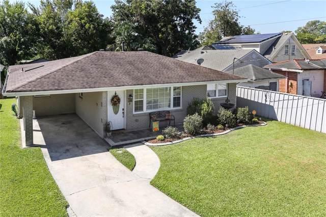 210 W Urquhart Street, Chalmette, LA 70043 (MLS #2226917) :: Top Agent Realty