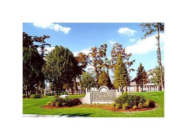 3300 N Squirewood Drive, Harvey, LA 70058 (MLS #2226918) :: Crescent City Living LLC