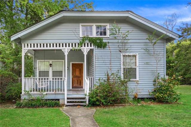 220 Girod Street, Mandeville, LA 70448 (MLS #2226943) :: Turner Real Estate Group