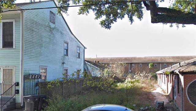 2720 Jackson Street, New Orleans, LA 70113 (MLS #2226946) :: Crescent City Living LLC