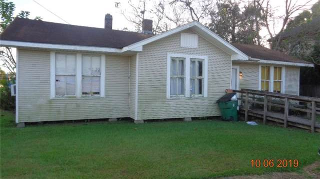 402 Michigan Avenue, Bogalusa, LA 70427 (MLS #2226999) :: Top Agent Realty