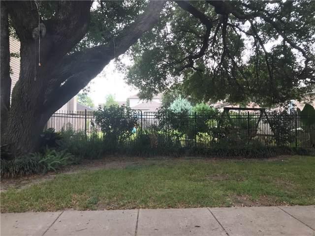 6939 Louisville Street, New Orleans, LA 70124 (MLS #2227110) :: Inhab Real Estate