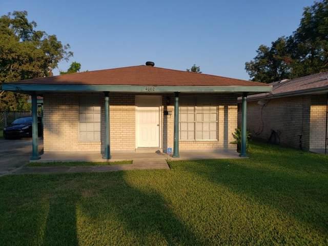 4000 Sullen Place, New Orleans, LA 70131 (MLS #2227172) :: Crescent City Living LLC