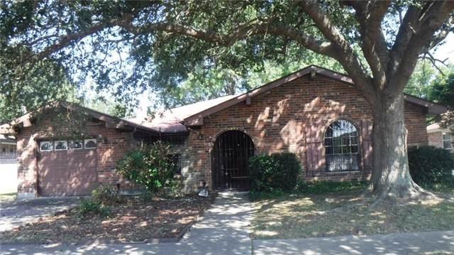 4223 Saint Francis Street, Metairie, LA 70001 (MLS #2227196) :: Turner Real Estate Group