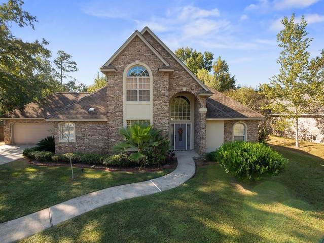 362 Vireo Drive, Mandeville, LA 70448 (MLS #2227216) :: Top Agent Realty