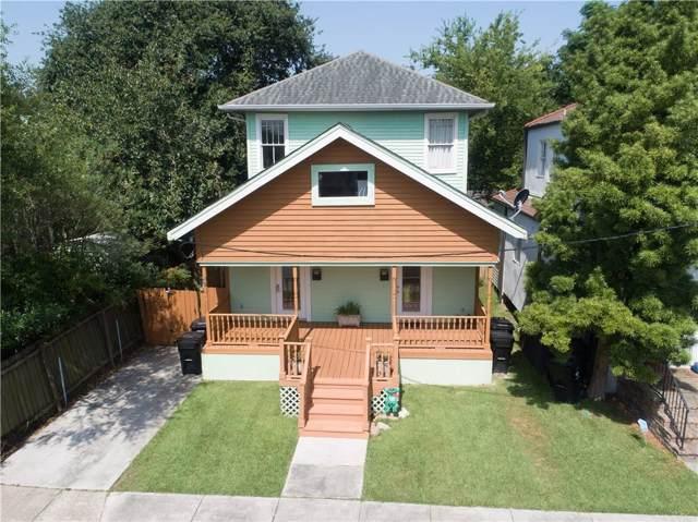 3714 Jena Street, New Orleans, LA 70125 (MLS #2227253) :: Crescent City Living LLC