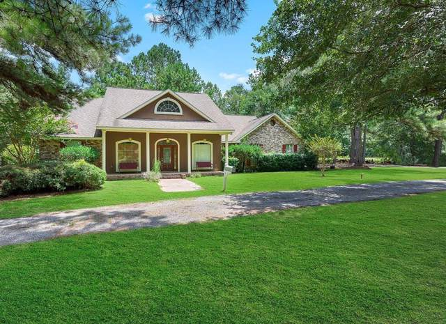 47046 Greco Road, Hammond, LA 70403 (MLS #2227346) :: Robin Realty