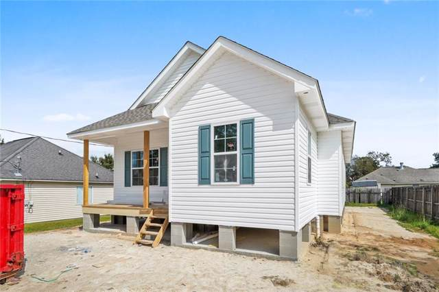70386A 10TH Street, Covington, LA 70433 (MLS #2227382) :: The Sibley Group