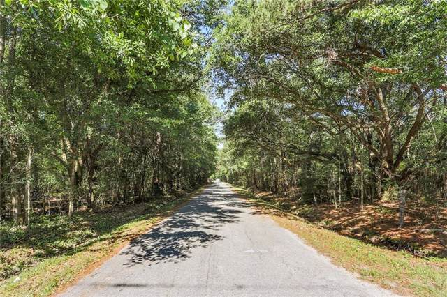 19800 Johnsen Road, Covington, LA 70435 (MLS #2227383) :: Robin Realty