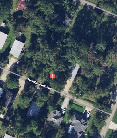 Montgomery Street, Mandeville, LA 70448 (MLS #2227409) :: Inhab Real Estate