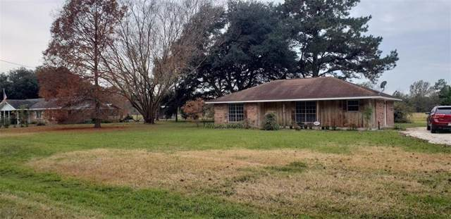 46471 Milton Road, Hammond, LA 70403 (MLS #2227411) :: Robin Realty