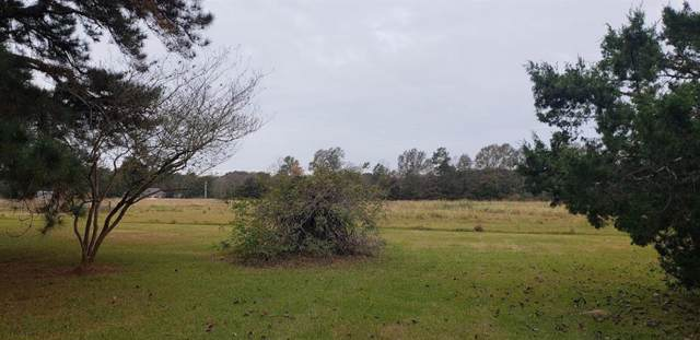 1.167 acre Milton Road, Hammond, LA 70401 (MLS #2227415) :: Robin Realty