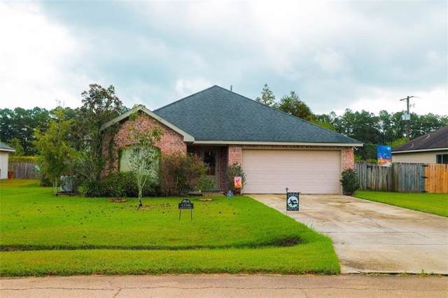 13346 Magnolia Crossing, Hammond, LA 70401 (MLS #2227437) :: Amanda Miller Realty