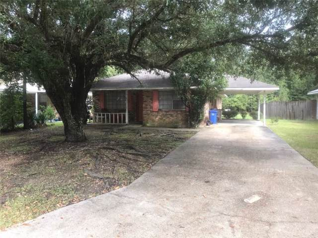 128 Clinton Court, Hammond, LA 70404 (MLS #2227531) :: Turner Real Estate Group