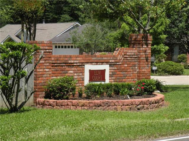 812 Royal Court, Ponchatoula, LA 70454 (MLS #2227547) :: Crescent City Living LLC