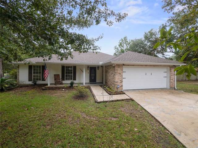 72286 Kustenmacher Road, Abita Springs, LA 70420 (MLS #2227597) :: Watermark Realty LLC