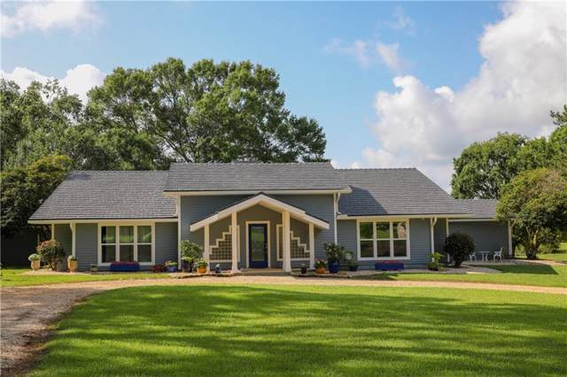 26208 Morning Dove Drive, Bush, LA 70431 (MLS #2227799) :: Robin Realty