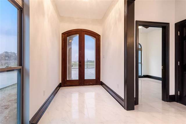 4048 Marina Villa East, Slidell, LA 70461 (MLS #2227823) :: Inhab Real Estate