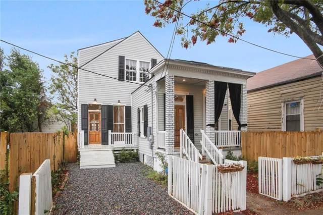 2530 Philip Street, New Orleans, LA 70113 (MLS #2227903) :: Crescent City Living LLC