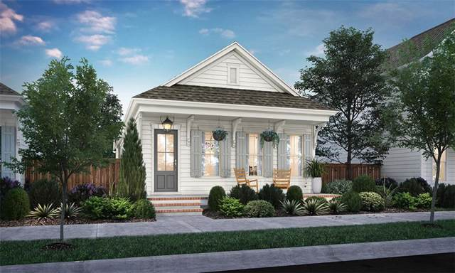 2364 Bradbury Place, Covington, LA 70433 (MLS #2227939) :: Robin Realty