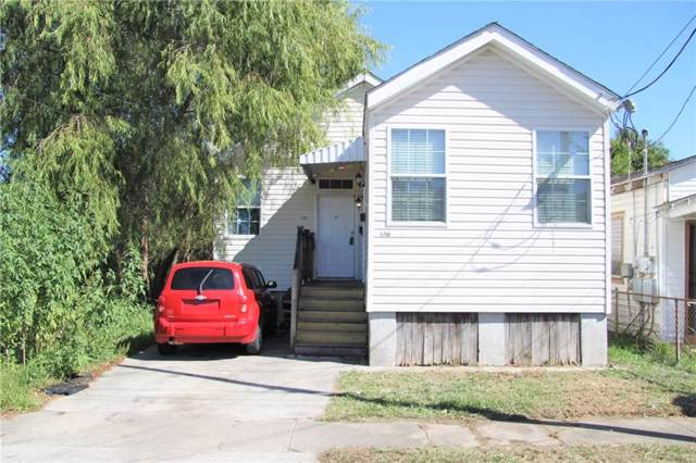 1308-10 Belleville Street, New Orleans, LA 70114 (MLS #2227940) :: Turner Real Estate Group