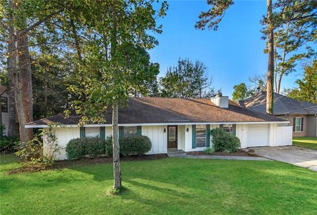213 Chestnut Street, Mandeville, LA 70471 (MLS #2228283) :: Turner Real Estate Group