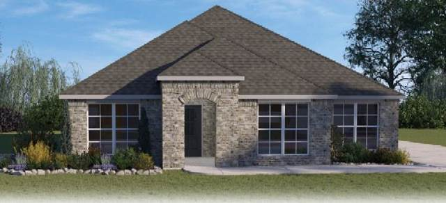 75644 Sylvia Drive, Covington, LA 70435 (MLS #2228289) :: Turner Real Estate Group