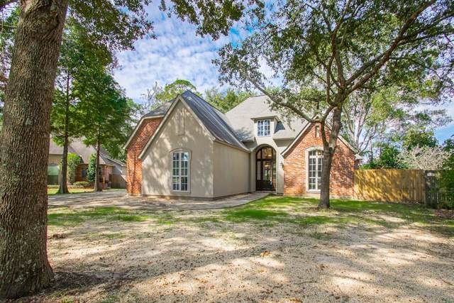 78 Victoria Lane, Mandeville, LA 70471 (MLS #2228290) :: Inhab Real Estate