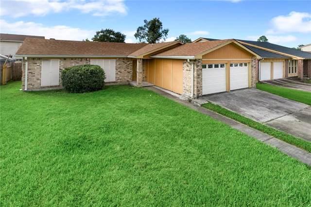 3829 Morriswood Drive, Harvey, LA 70058 (MLS #2228303) :: Amanda Miller Realty