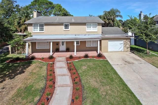 1315 Robert E Lee Boulevard, New Orleans, LA 70122 (MLS #2228398) :: Watermark Realty LLC