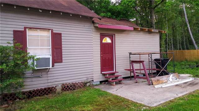 44328 Fern Street, Hammond, LA 70403 (MLS #2228448) :: Top Agent Realty
