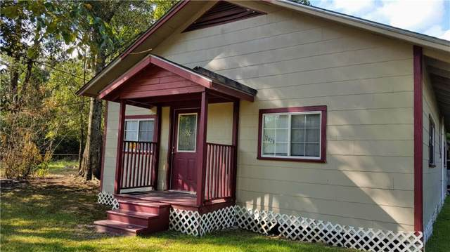 17079 E Iowa Avenue, Hammond, LA 70403 (MLS #2228463) :: Top Agent Realty