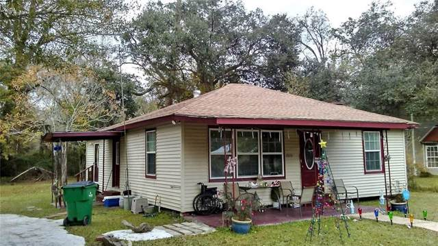 17115 E Merry Avenue, Hammond, LA 70403 (MLS #2228475) :: Top Agent Realty