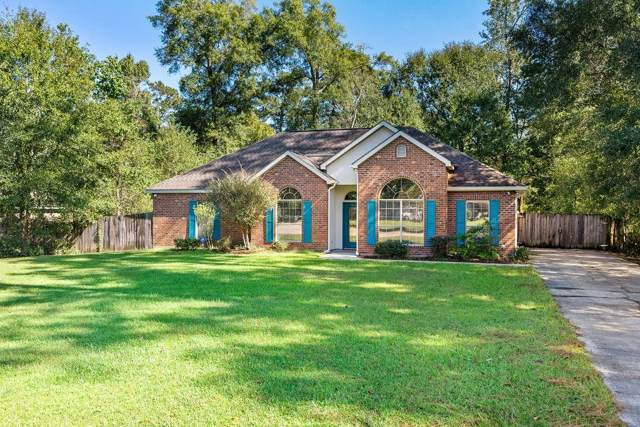 41116 Rene Drive, Hammond, LA 70401 (MLS #2228561) :: Turner Real Estate Group