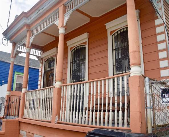 1310 Touro Street, New Orleans, LA 70116 (MLS #2228660) :: Crescent City Living LLC
