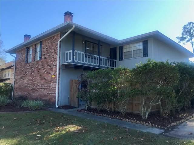 946 Asheville Drive Na, Slidell, LA 70458 (MLS #2228669) :: Turner Real Estate Group