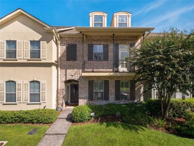 1203 Rue Renoir, Mandeville, LA 70471 (MLS #2228706) :: Inhab Real Estate
