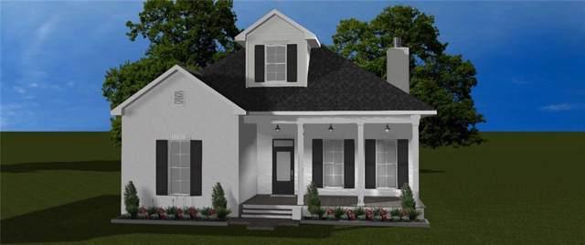 124 Bay Tree Manor Drive, Covington, LA 70433 (MLS #2228815) :: Robin Realty