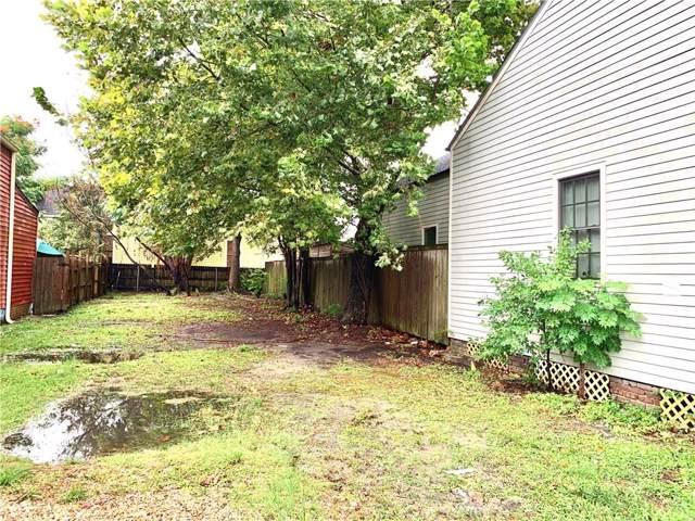 3224 Annunciation Street, New Orleans, LA 70115 (MLS #2228817) :: Inhab Real Estate
