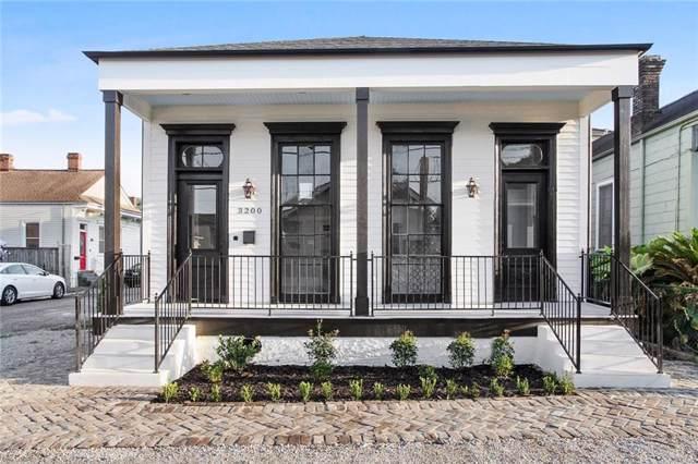 3200 Chippewa Street, New Orleans, LA 70115 (MLS #2228939) :: Inhab Real Estate