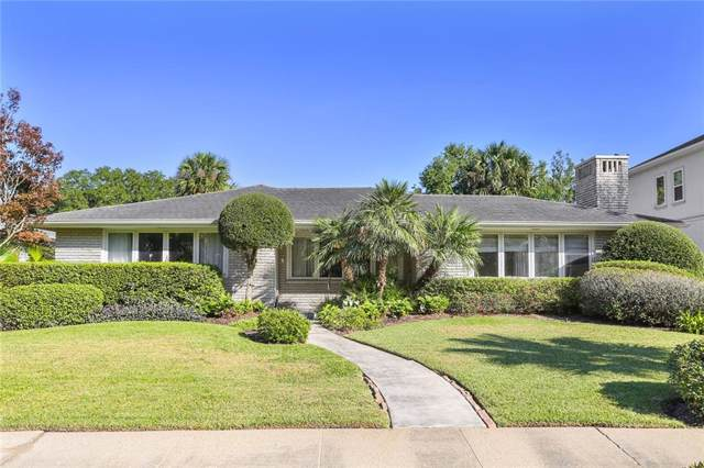 7531 Canal Boulevard, New Orleans, LA 70124 (MLS #2228976) :: Parkway Realty