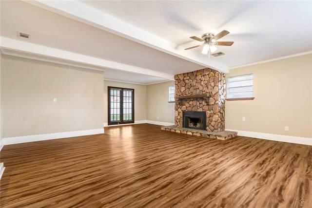 4056 Shawn Drive, Marrero, LA 70072 (MLS #2229014) :: Turner Real Estate Group