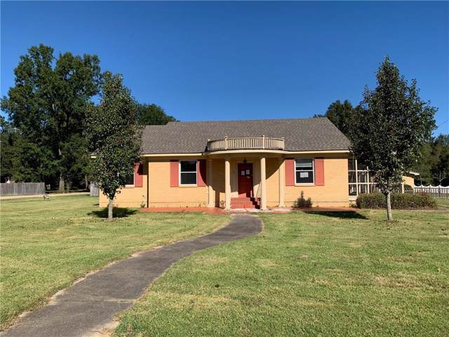 301 Tiger Avenue, Independence, LA 70443 (MLS #2229096) :: Top Agent Realty