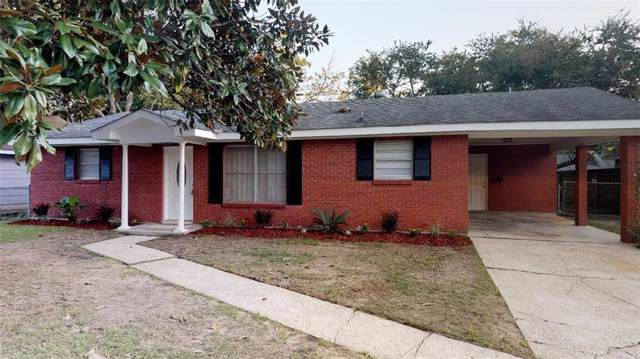 1549 West Hall Avenue, Slidell, LA 70460 (MLS #2229238) :: Watermark Realty LLC