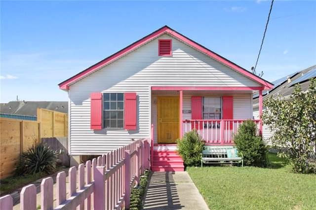 1210 Japonica Street, New Orleans, LA 70117 (MLS #2229441) :: Inhab Real Estate