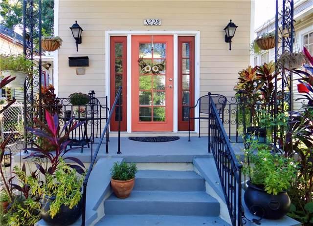 3228 Banks Street, New Orleans, LA 70119 (MLS #2229456) :: Crescent City Living LLC
