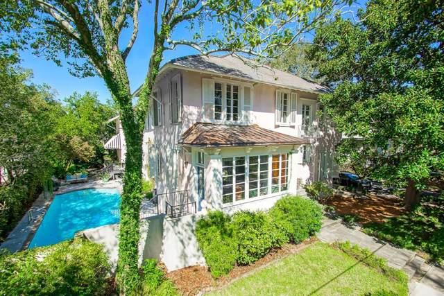 462 Walnut Street, New Orleans, LA 70118 (MLS #2229466) :: Inhab Real Estate