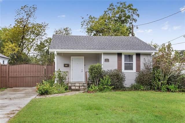 904 Edenborn Avenue, Metairie, LA 70001 (MLS #2229486) :: Amanda Miller Realty